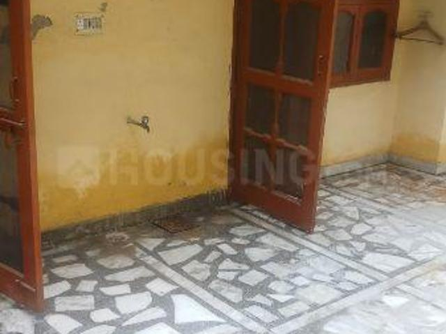 3 Bhk Independent House In Sector 11 For Rent Faridabad. The Reference Number Is 4028341