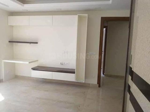 3 Bhk Independent House In Sector 42 For Rent Faridabad. The Reference Number Is 3513611