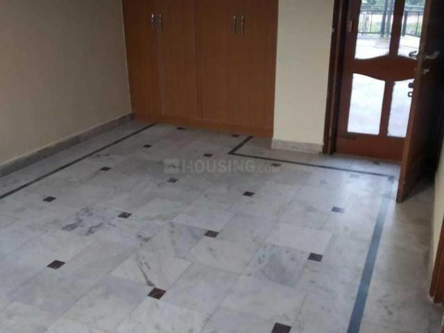3 Bhk Independent House In Sector 8 For Rent Panchkula. The Reference Number Is 4220844