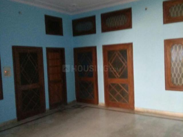 3 Bhk Independent House In Swarna Jayanti Nagar For Rent Aligarh. The Reference Number Is ...