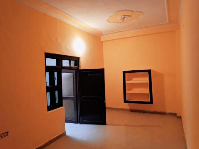 3 Bhk Independent House In Tilpat For Resale Faridabad. The Reference Number Is 6686396