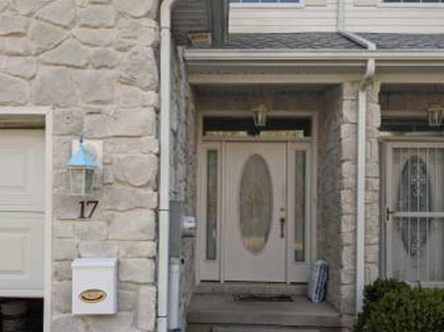 3 Br 2.5 Bath Townhome Newly Built 9 Years Ago White Haven