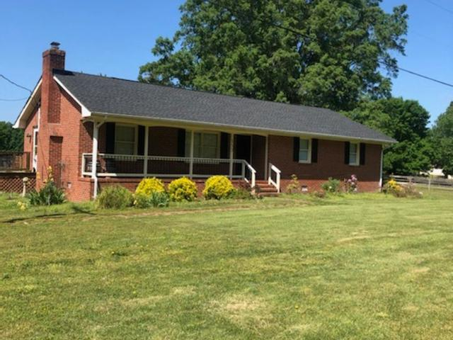 3 Br, 2 Bath House 157 Old Stage Road