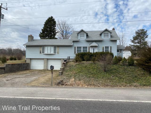 3 Br, 2 Bath House 3112 State Route 14
