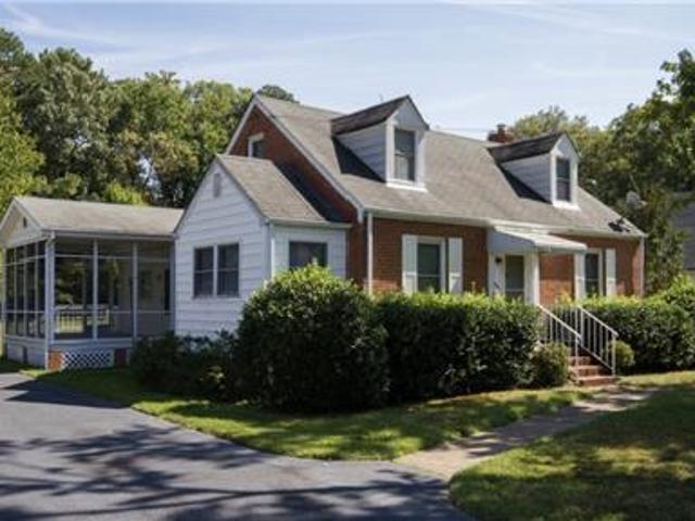 3 Br Home For Rent 1,395