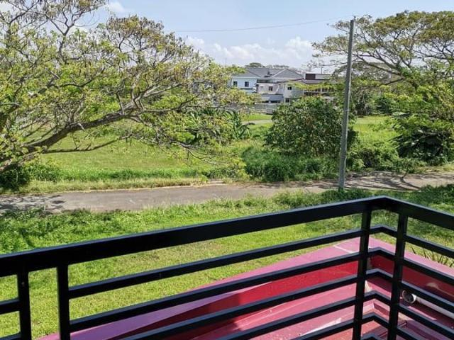3 Br House With Balconies Overlooking Orchard Golf & Country Club