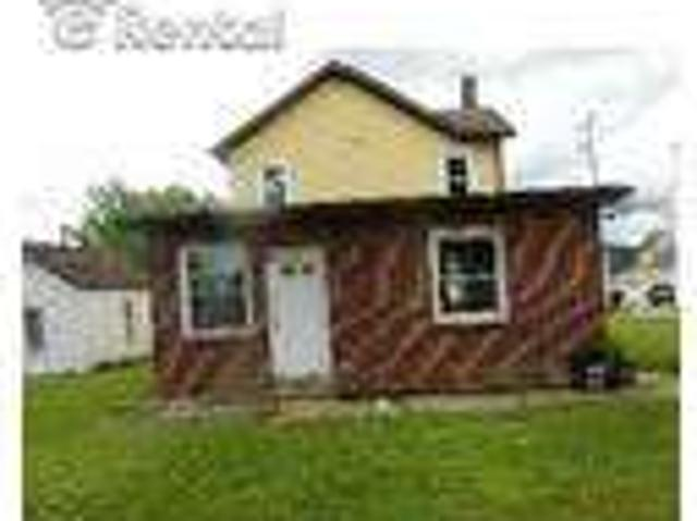 3 Br In Indiana County