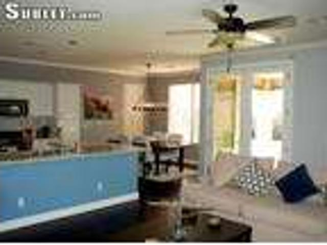 3 Br In Other Maricopa County