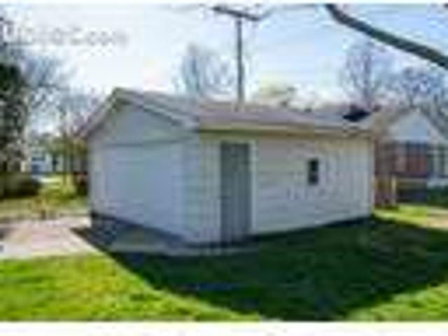 3 Br In St. Joseph South Bend