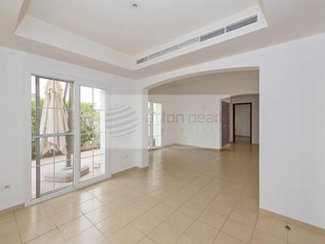 3 Br +maids + Study   2e Townhouse   Extended Plot