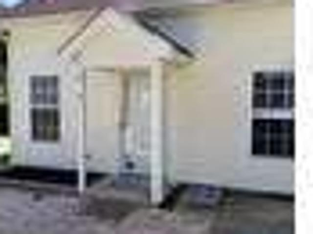 3 Br Townhouse Style Blocks From Beach