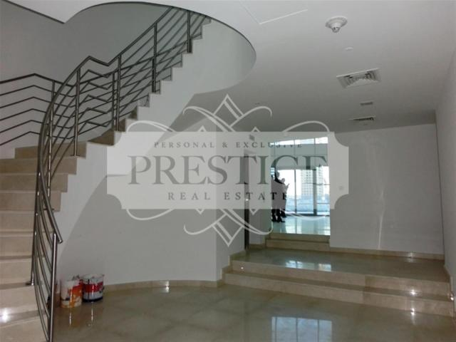 3 Br Villa With Maids In Jewels Aed 8,700,000