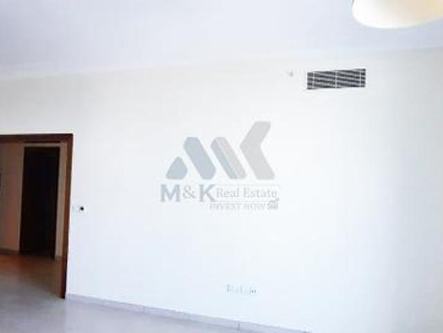 3 Br With 1 Month Free | 12 Chqs | Gym, Pool