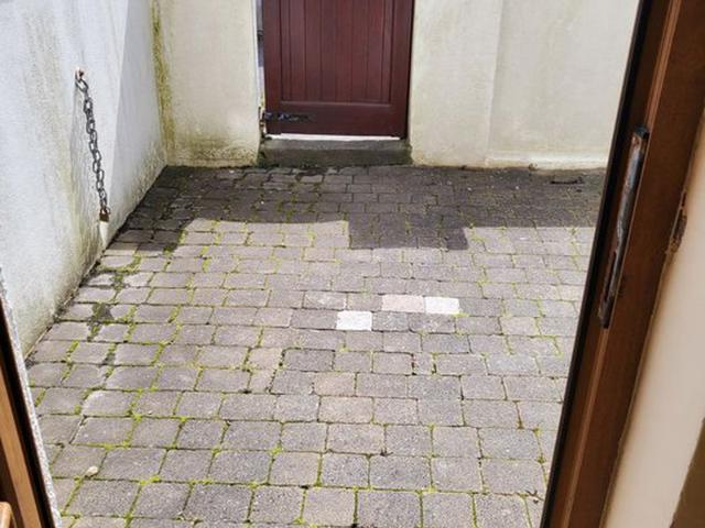 3 Cabbage Lane, Bohermore, Galway City, Co. Galway