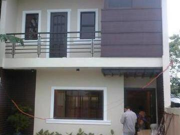 rent to own homes in trinidad and tobago 2015 home
