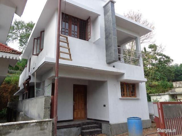 Kerala 40 famous houses in kerala mitula homes for New house in kerala