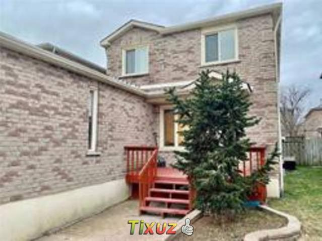 For Rent Ajax 101 Houses For Rent In Ajax Mitula Homes