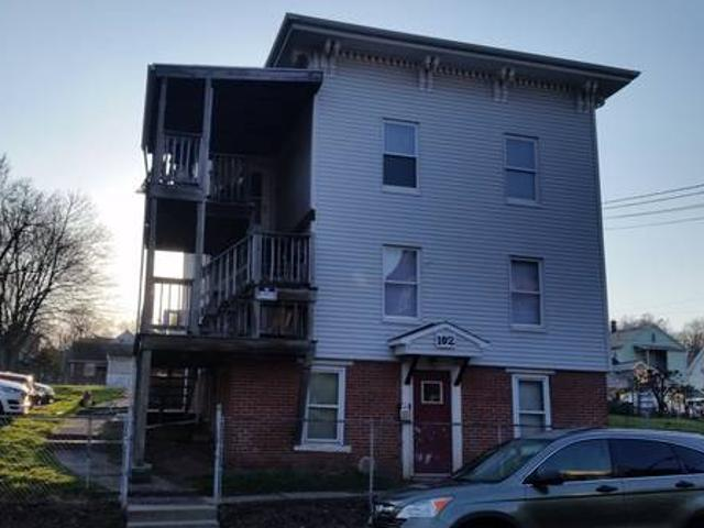 3 Family For Sale In New Britain New Britain