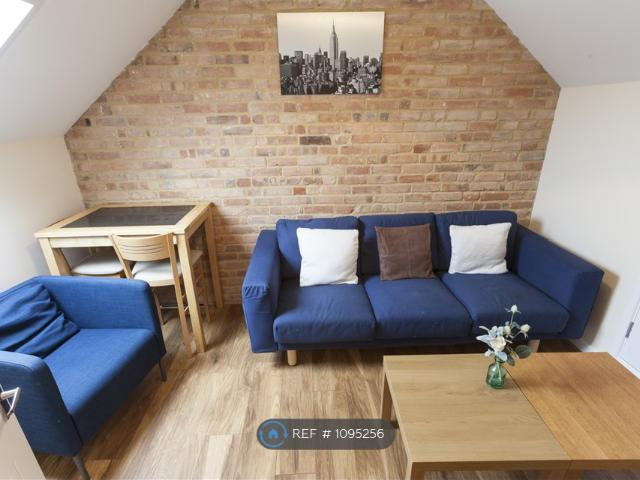 3 Flat In Weymouth For Rent
