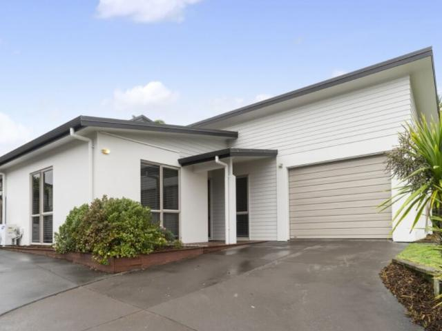 3 Lark Place, Welcome Bay