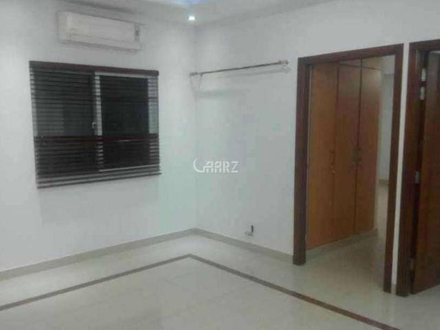 3 Marla Apartment For Sale In Lahore Bahria Town Sector C