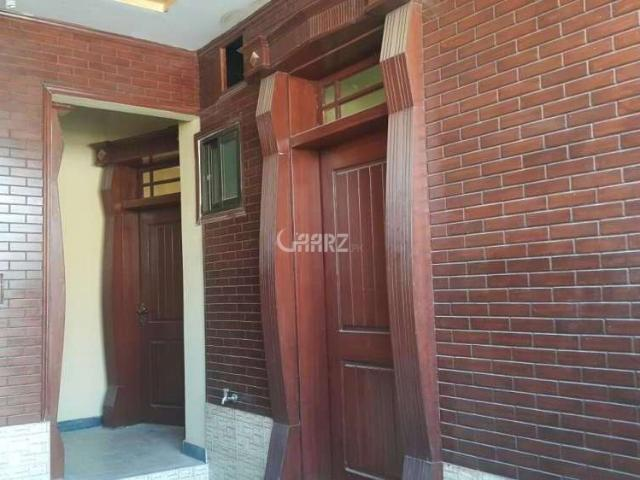 3 Marla House For Sale In Peshawar Phase 7