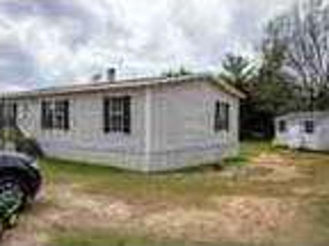 3bedfamily Enoree Sc 29335 For Rent Avai