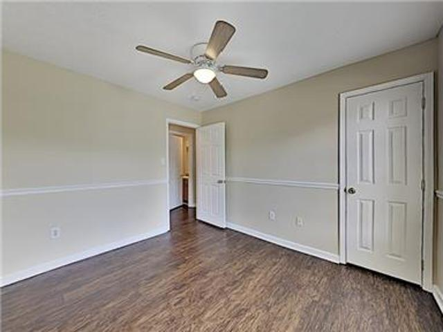 3bedroom 2 Bath For Rent Or Rent To Own!