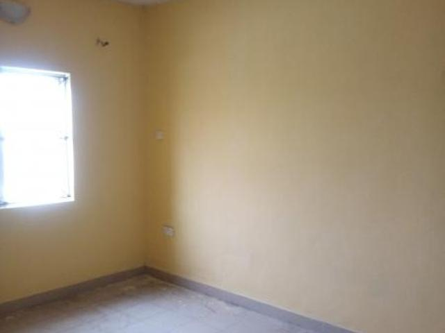 3bedroom Flat For Rent In Akute Ajuwon   Nigeria Property Zone