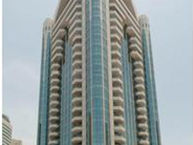 3bhk from Landlord water And Chiller no Commission