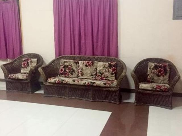 3br Bungalow House And Lot For Sale In Linao, Minglanilla