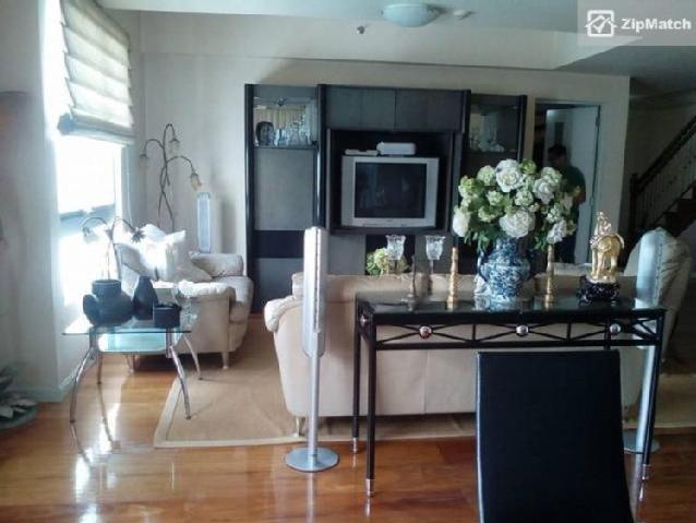 3br Condominium In Pasay City For 150000 Bay Garden Club And Residences