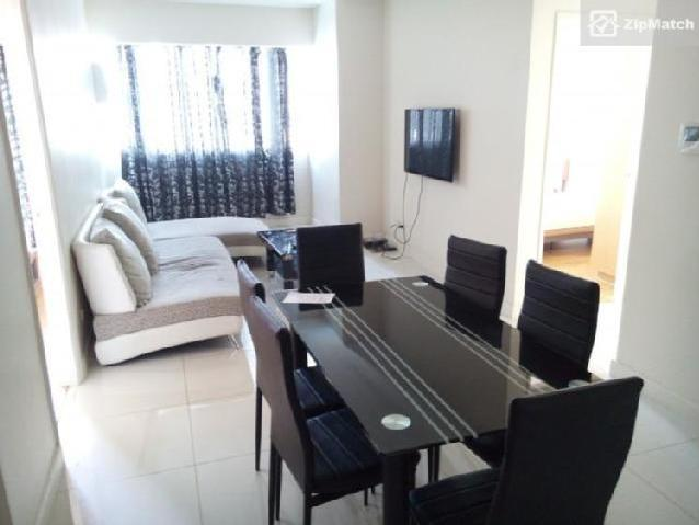 3br Condominium In Pasay City For 90000 Bay Garden Club And Residences