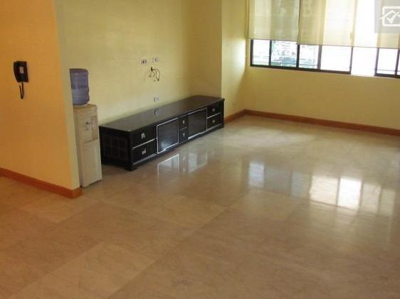 3br Condominium In San Juan City For 55000 One Beverly Place