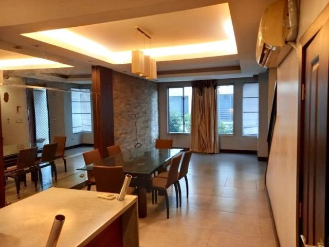 3br For Rent Or Sale At Luntala Verde Townhouses In Valle Verde 7 Pasig City