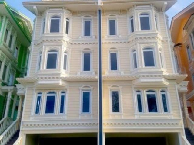 3br Furnished House And Lot For Rent At The Mansions