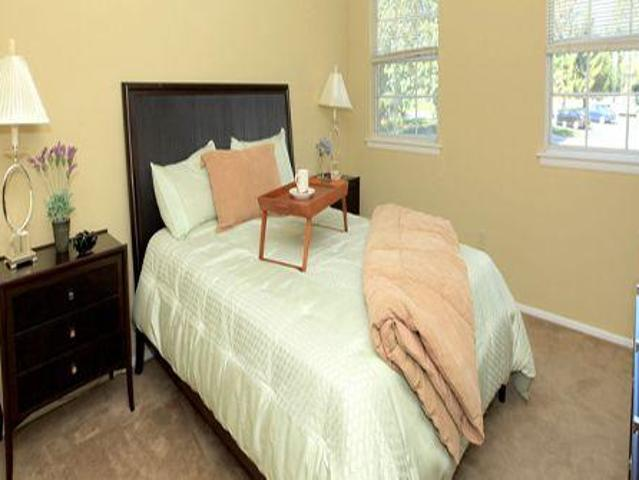 3br Great Specials This Weekend! Bethlehem