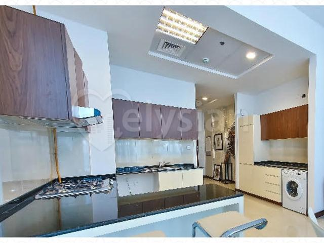 3br Triplex Penthouse In Jvc Aed 2,895,100