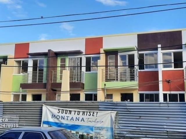 3brs Zapote House And Lot For Sale In Las Pinas City Near C5 Extension Coastal