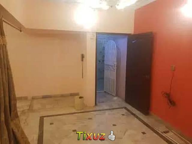 3rd Floor Flat Is Available For Rent In Gulshan 13 D23rd Floor Flat I