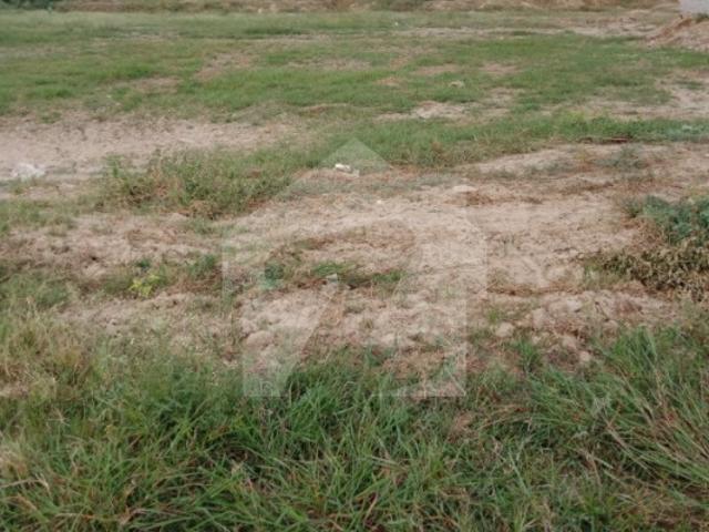 4000 Kanal Agriculture Land For Sale On Sharaqpur Road Shekhupura