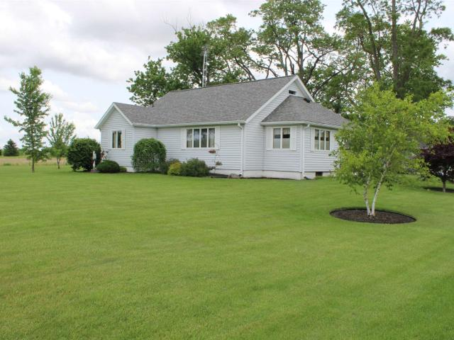4004 S County Road 575 E, Selma, In 47383 1097523 | Realtytrac