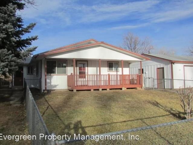 4008 4010 Cork Drive 2 Bedroom Apartment For Rent At 4008 Cork Dr, Laporte, Co 80535
