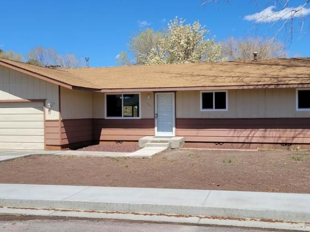 400 N 6th Street Williams, Az 86046