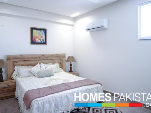 400 Sq.ft Apartment For Sale