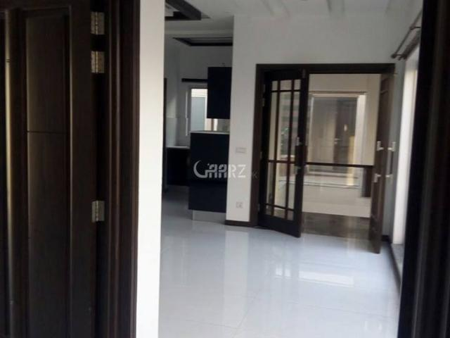 400 Square Feet Apartment For Rent In Rawalpindi Bahria Town Phase 4