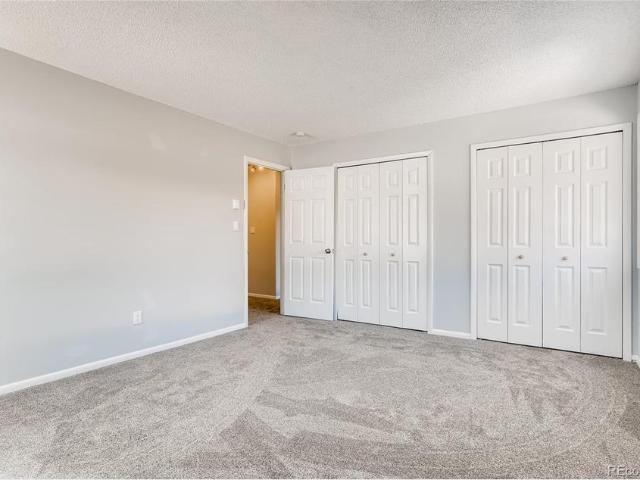 401 Forest Edge Road #b1, Woodland Park, Co 80863