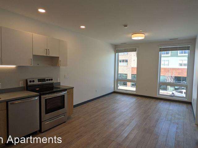 401 Robinson Street 1 Bedroom Apartment For Rent At 401 Robinson St, Basalt, Co 81621