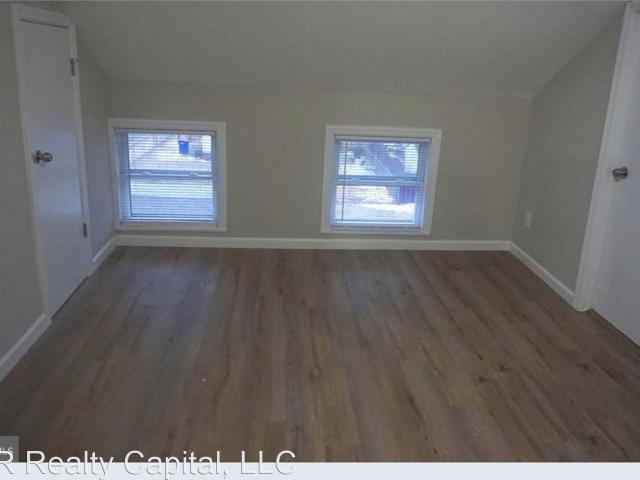 401 W Green St 1 Bedroom Apartment For Rent At 401 Green St W, Millville, Nj 08332