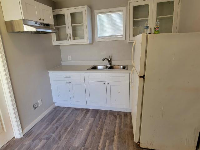 4026 Zapata St 2 Bedroom Apartment For Rent At 4026 Zapata St, Corpus Christi, Tx 78405 Ce...